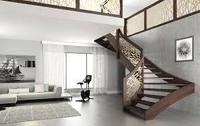 Les-escaliers-sur-mesure