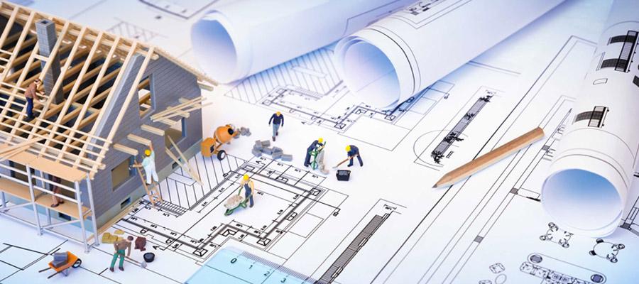Trouver le constructeur