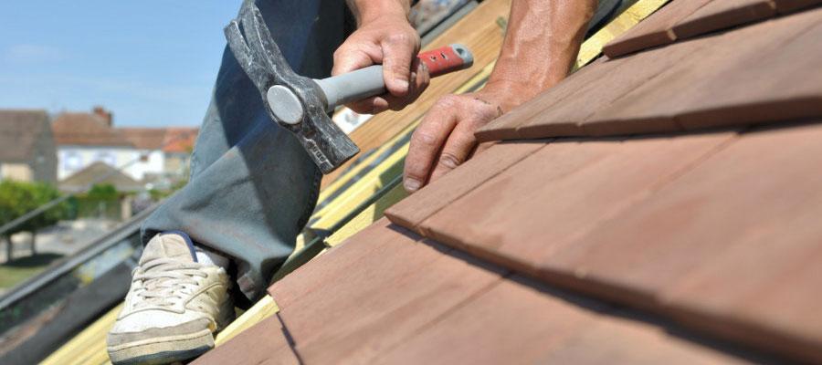 Trouver un spécialiste de la rénovation de toiture
