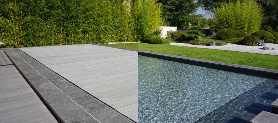 wi-pool-fond-mobile-piscine